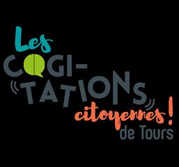 Les cogitations citoyennes de Tours